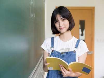 幼儿园中班教学笔记 幼儿园中班教育随笔800字简短篇需要的老师快拿走