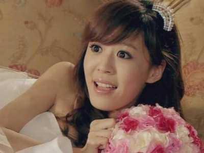李金铭的老公 姜妍和李金铭长的一样对比图