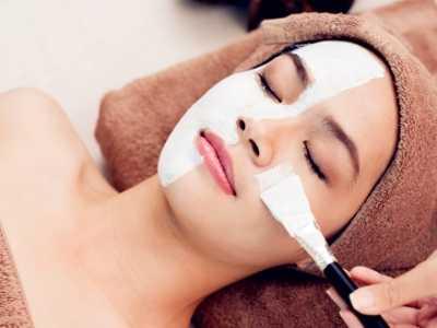 睡眠面膜敷多久 睡眠面膜可以直接涂脸上吗