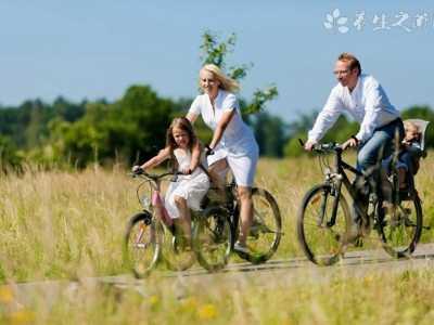 旅游运动项目有哪些 旅游与户外运动有其区别吗