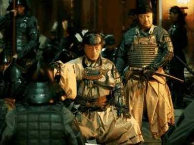 日本进攻中国有多少人 日本人曾计划举国迁移至此