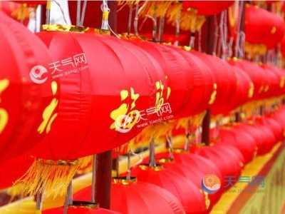 南京春节免费旅游 南京春节期间旅游最好玩的地方