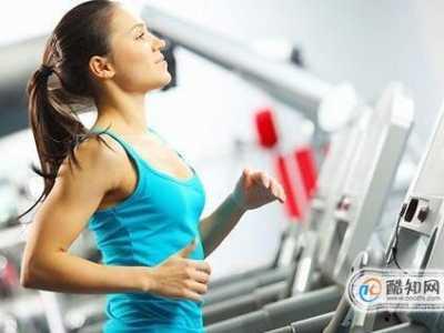 运动前和运动后注意 运动后恶心想吐是什么原因