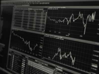 什么是股票投资 如何投资股票